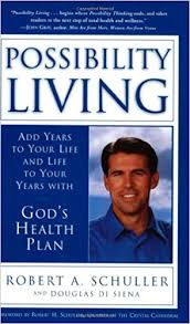 living with add book. possibility living: add years to your life and years: robert schuller: books - amazon.ca living with book f