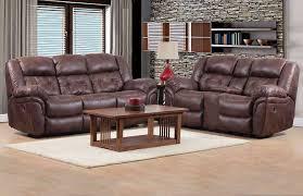 interior fascinating homestretch recliner 33 dual reclining sofa 1 homestretch foster rocker recliner