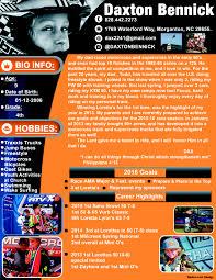 radmx online digital editable resumes radmx com mulitimedia jesse james radmx resume dax bennick 16 resume