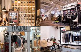 online house decor shopping boutique decorating ideas dream house