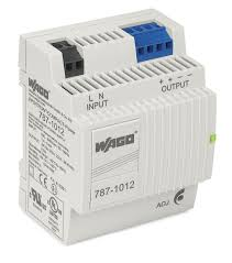 Wago Smart Designer 6 0 Download Switched Mode Power Supply 787 1012 Wago
