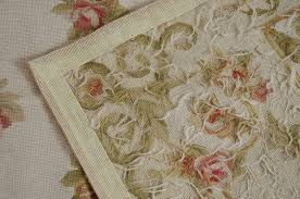 photo carpet cleaning huntsville al images cleaners lovely antique needlepoint oriental rug 3000 nazmiyal needlepoint