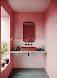 bathroom paint colors every shade you