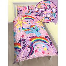 my little pony wallpaper mural paint colors for bedroom so what about you do wall clings