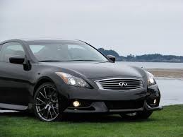 Image: 2011 Infiniti G37 Coupe IPL live from Pebble Beach, size ...