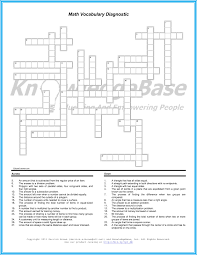 Puzzles  thinking  word problems by Math Crush furthermore Reach   Then Teach  Big Ideas About Math Education  Math Crossword besides Math Puzzles for Kids   Activity Shelter furthermore 7th Grade Math Vocabulary Crossword Puzzles Printable  Rudolph furthermore Reading Crossword Puzzle   Radovicescu together with Circle Puzzle Solutions   Math Goodies besides Times tables crossword besides Fun Puzzles Printable Fun Puzzle Printables For Adults   Free additionally  also  also Third Grade Multiplication and Division Worksheets   TLSBooks. on crossword puzzle math worksheets