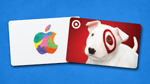 Target gift cards can be used at different target locations all across the us. Buy 100 Apple Credit And Score A 20 Target Gift Card 2021