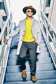 Myles Gaskin goes out in style | UW Magazine — University of Washington  Magazine