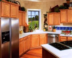 Kitchen Cabinet Dimensions | Home Depot Cabinets In Stock | Home Depot  Cabinets