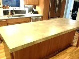 faux wood laminate look linoleum fake s countertops kitchen diy sheets
