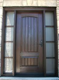 fiberglass entry doors unique ideas fiberglass front entry doors rustic doors fiberglass entry door reviews 2017