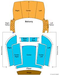 13 Ageless The Beacham Orlando Seating Chart