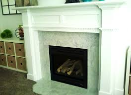 furniture agreeable easy decorating fireplace mantels mantel designs ideas plans victorian traditional corner shaker