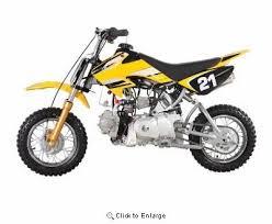 apollo supermach 110cc pit bike sale price 798 00 110 pit