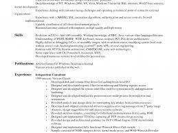 Download Bo Administration Sample Resume Haadyaooverbayresort Com