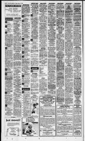 The Pantagraph From Bloomington, Illinois On May 21, 1993 · Page 32