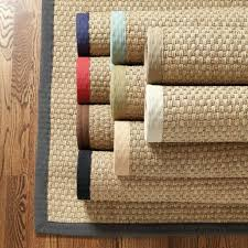... Kitchen Ballard Designs Kitchen Rugs And Design Kitchen Cabinets  Perfected By Comely Surroundings Of Your Kitchen
