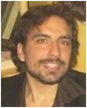 JAIME RAMÍREZ GONZÁLEZ Español, Licenciado en Derecho y Ciencias Políticas por la Universidad Autónoma de Madrid. - jaime_ramirez
