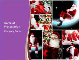 photo collage template powerpoint collage powerpoint template smiletemplates com