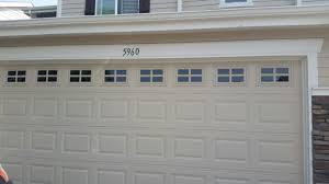 Fast & Reliable Littleton Colorado Garage Door Repairs