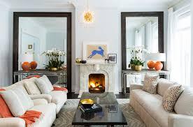 furniture idea. Full Size Of Furniture:small Attic Living Room Idea Endearing Ideas Furniture 2 Sets E