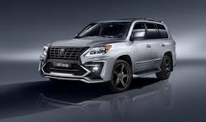 2018 lexus models release date. beautiful models 2018 lexus lx v8 new model redesigns photos intended lexus models release date e