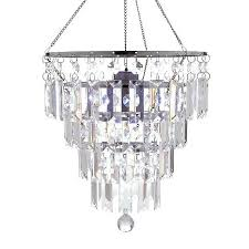 battery operated chandelier anywhere lighting battery operated chandelier for backyard patio hang from tree battery operated