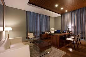 office interior inspiration. Inspiration Elegance Office Interior Decoration Minimalist Design R