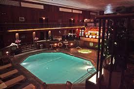 home pool bar. Summer Pool Bar Ideas: Indoor Classy Home Pool Bar