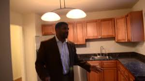 No Credit Check Bedroom Furniture Rent To Own In Upper Marlboro Md House For Rent No Credit