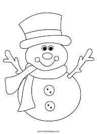 Disegni Da Colorare Biglietti Auguri Immagini Da Stampare Natale