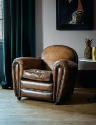 vintage leather chairs s melbourne old armchair for vintage leather chairs