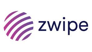 identiv and zwipe partner to provide biometric access control card services identiv