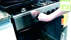 replacement glass for oven door oven door glass replacement oven door glass replacement replacement glass oven