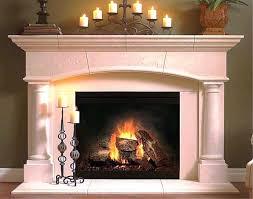 fireplace mantel ideas fireplace mantel ideas decor brick fireplace mantel decor for