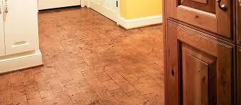 interior wood end flooring house grain eye q for 3 from wood end flooring