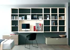 home office furniture components home office desk components wonderful modular home office best decoration
