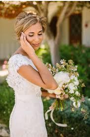 wedding bridal fashion allure bridals page 8