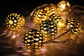 Christmas Light Notd Christmas Lights Make Up Your Mind