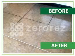 zerorez san go carpet cleaning