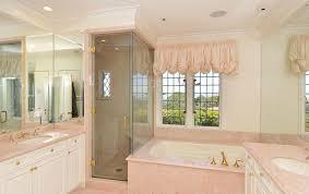 teenage girl bathroom decor ideas. charming ideas bathroom for girls teenage girl decor a