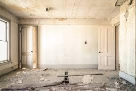 Flipping Houses Blog Living Well Renovator Press Blog