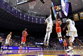 Forget Guesswork Gritty Gators Just Need To Win