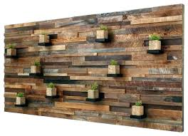 rustic wall shelves rustic wood wall shelves rustic wall shelves rustic wood wall shelves gallery of