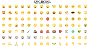 Dab Copy And Paste Emojicool Emoji Copy Paste Cool Symbols Copy And Paste Symbols