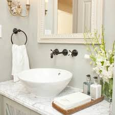 oil rubbed bronze bathroom faucets. Bowl Sink Oil Rubbed Bronze Bathroom Faucets