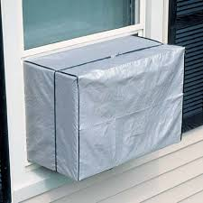 lennox ac cover. air conditioner covers for lennox ac cover