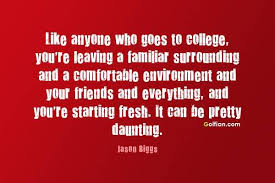 College Quotes About Friendship 100 Most Popular College Friendship Quotes Best College Sayings 70