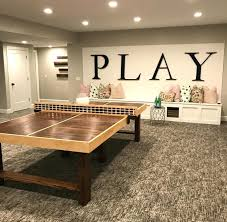 unfinished basement ideas. Cool Amazing Unfinished Basement Ideas You Should Try Office Interior In G