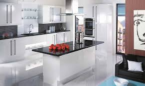 Fitted Kitchen Similiar Fitted Kitchen Cabinets Keywords